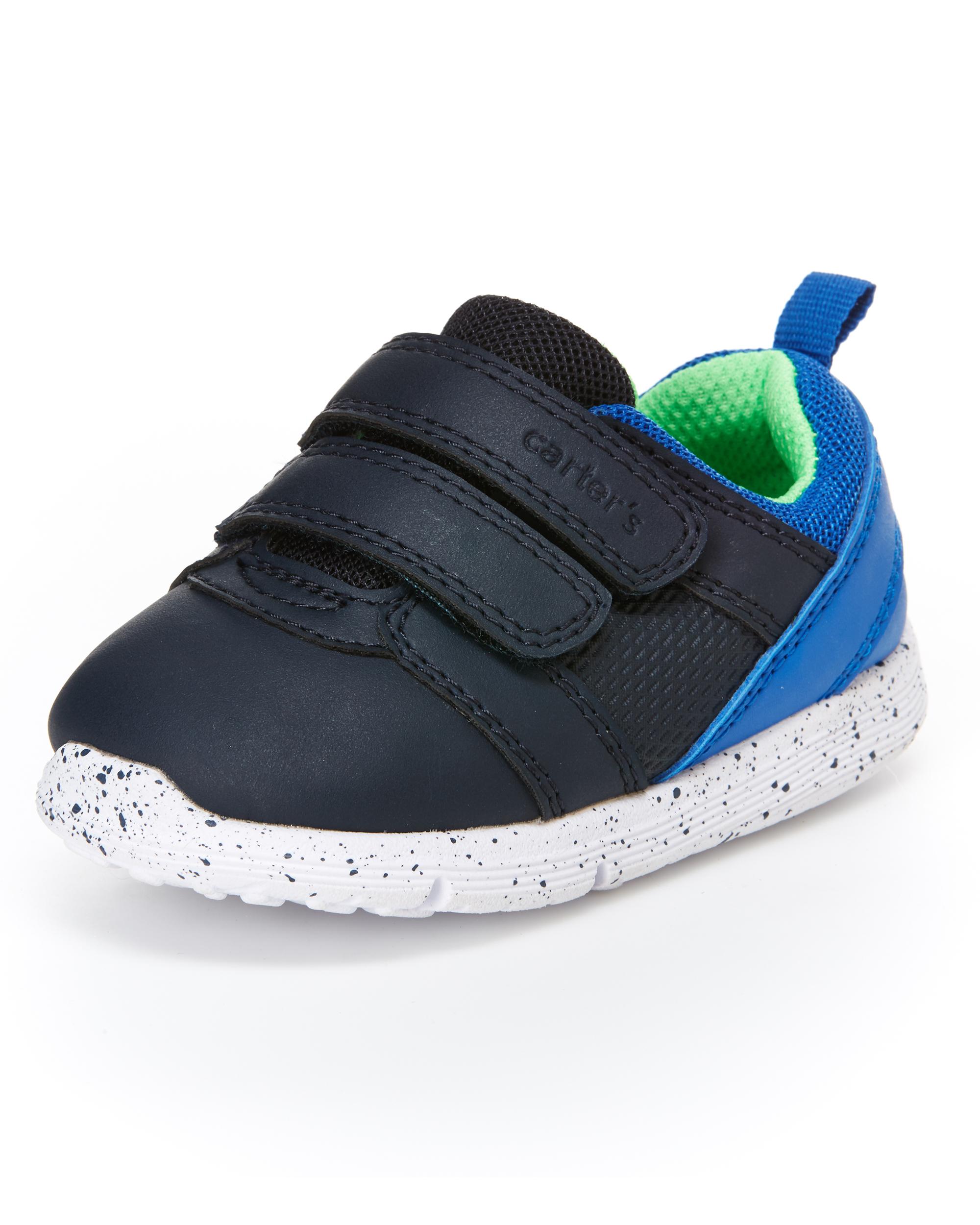 נעלי EVERY STEP סניקרס נייבי