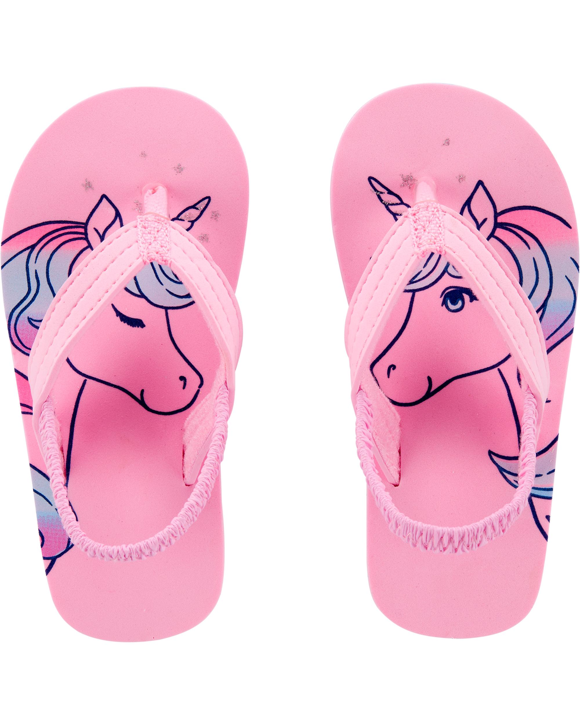נעלי אצבע חד קרן