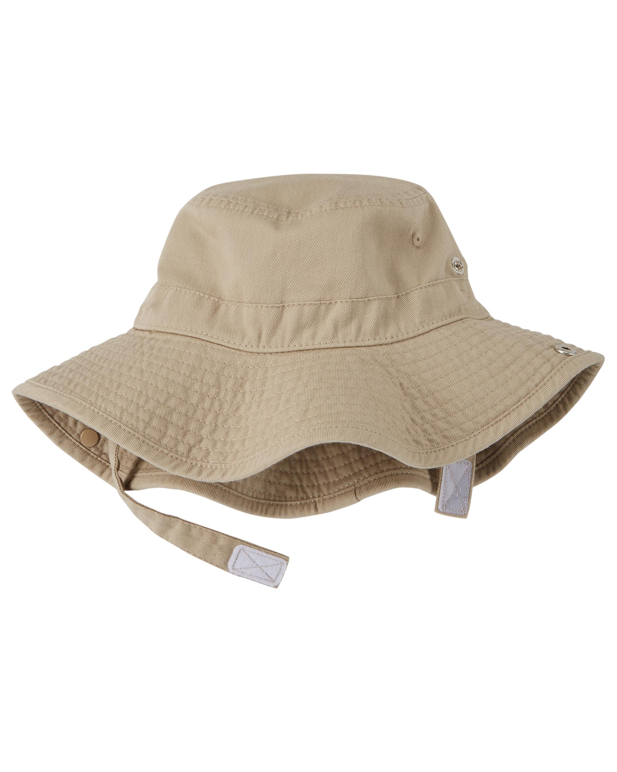 כובע שוליים רחבים