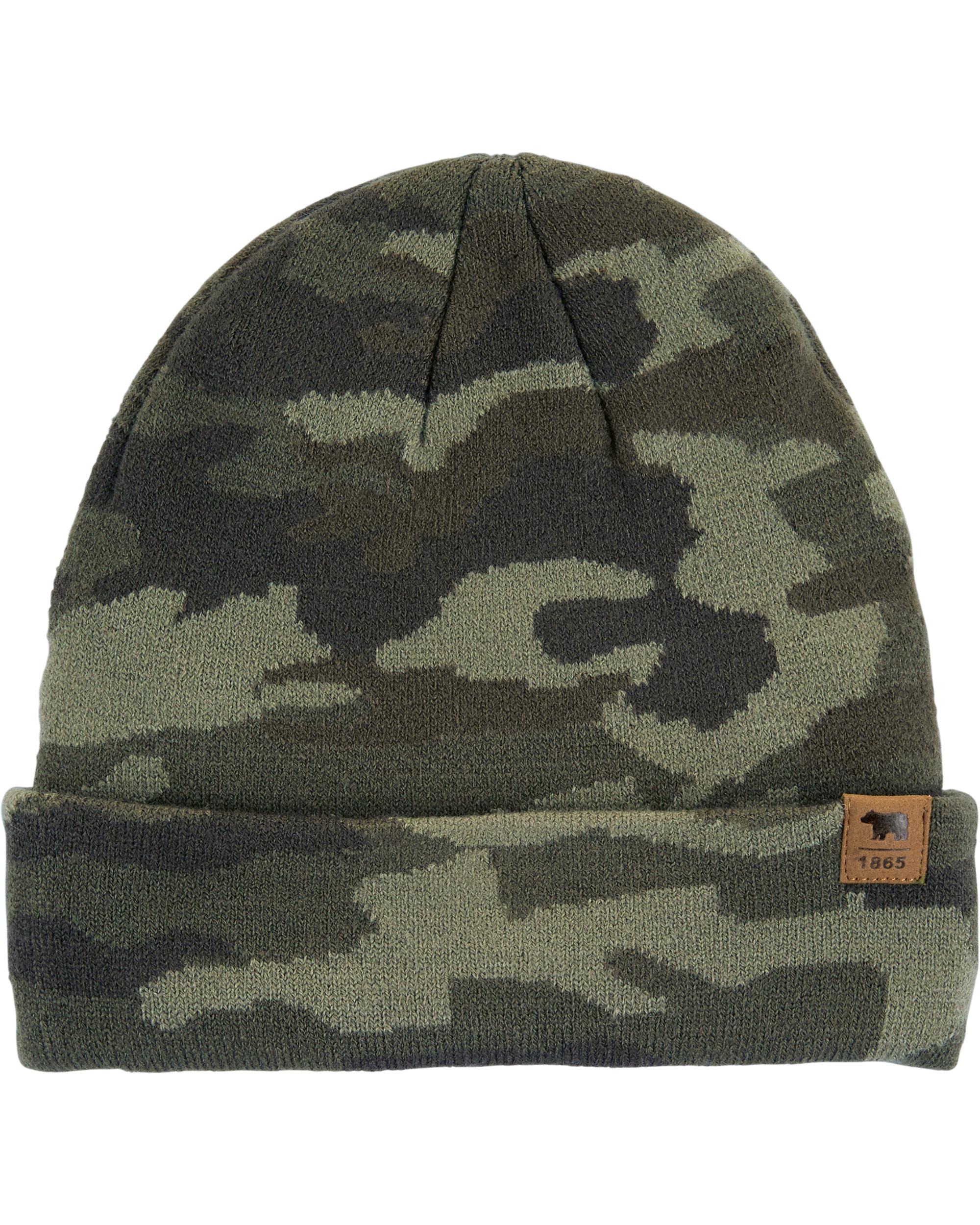 כובע קומופלאג'