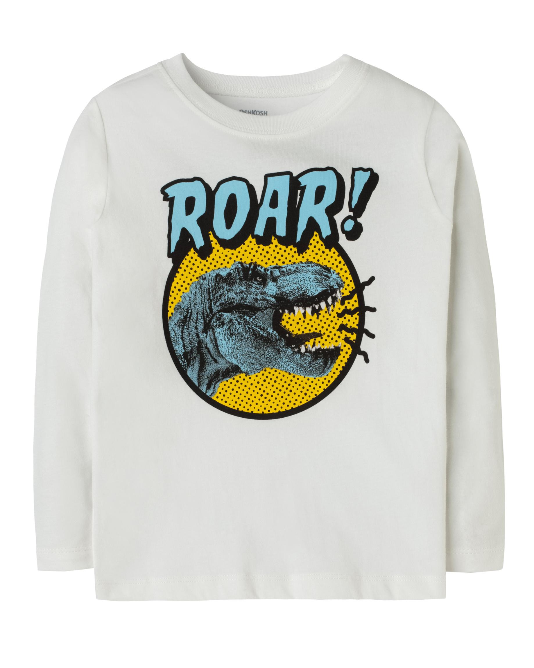 !ROAR חולצת
