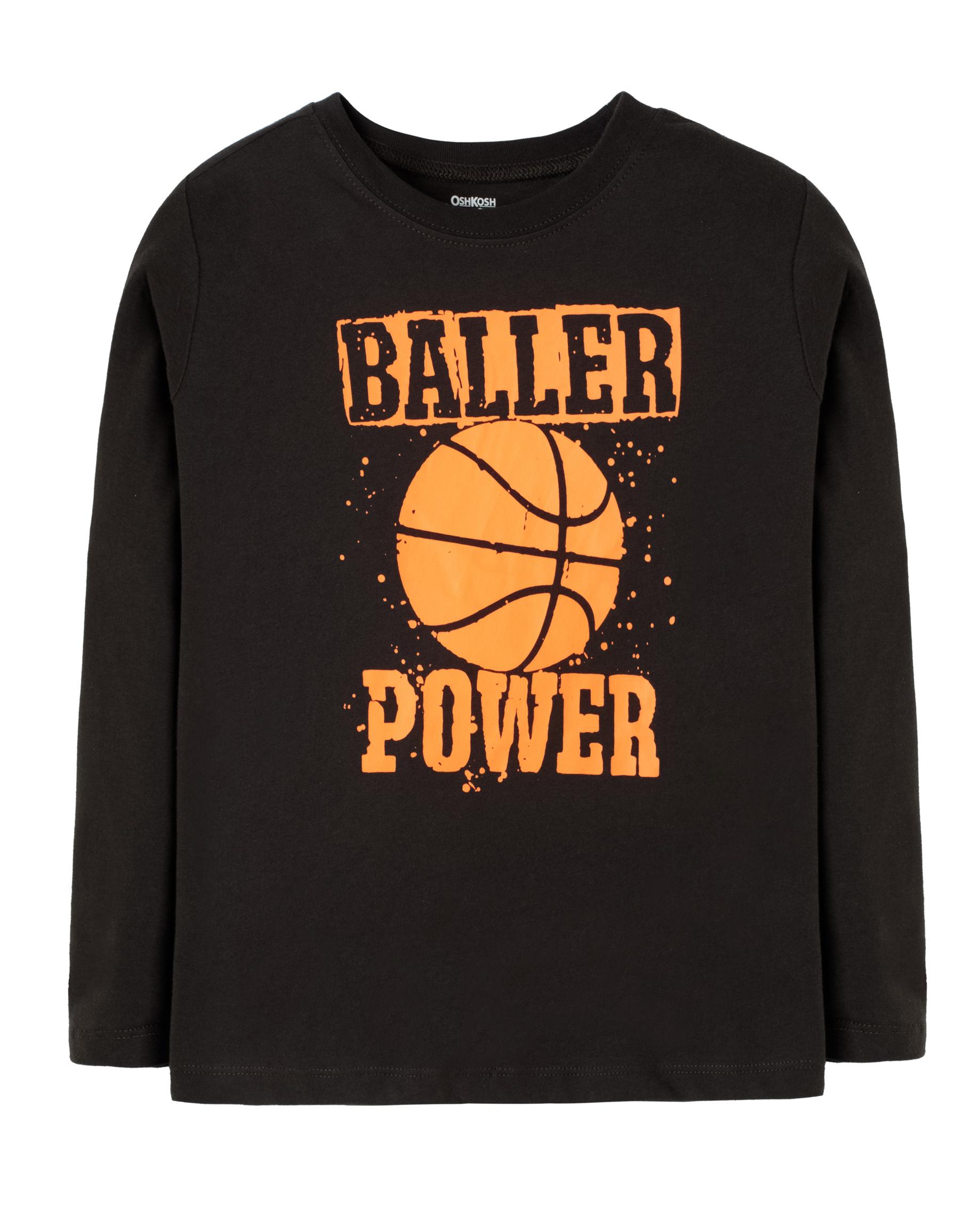 חולצת כדורסל