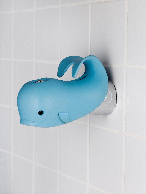 מגן ברז לוויתן