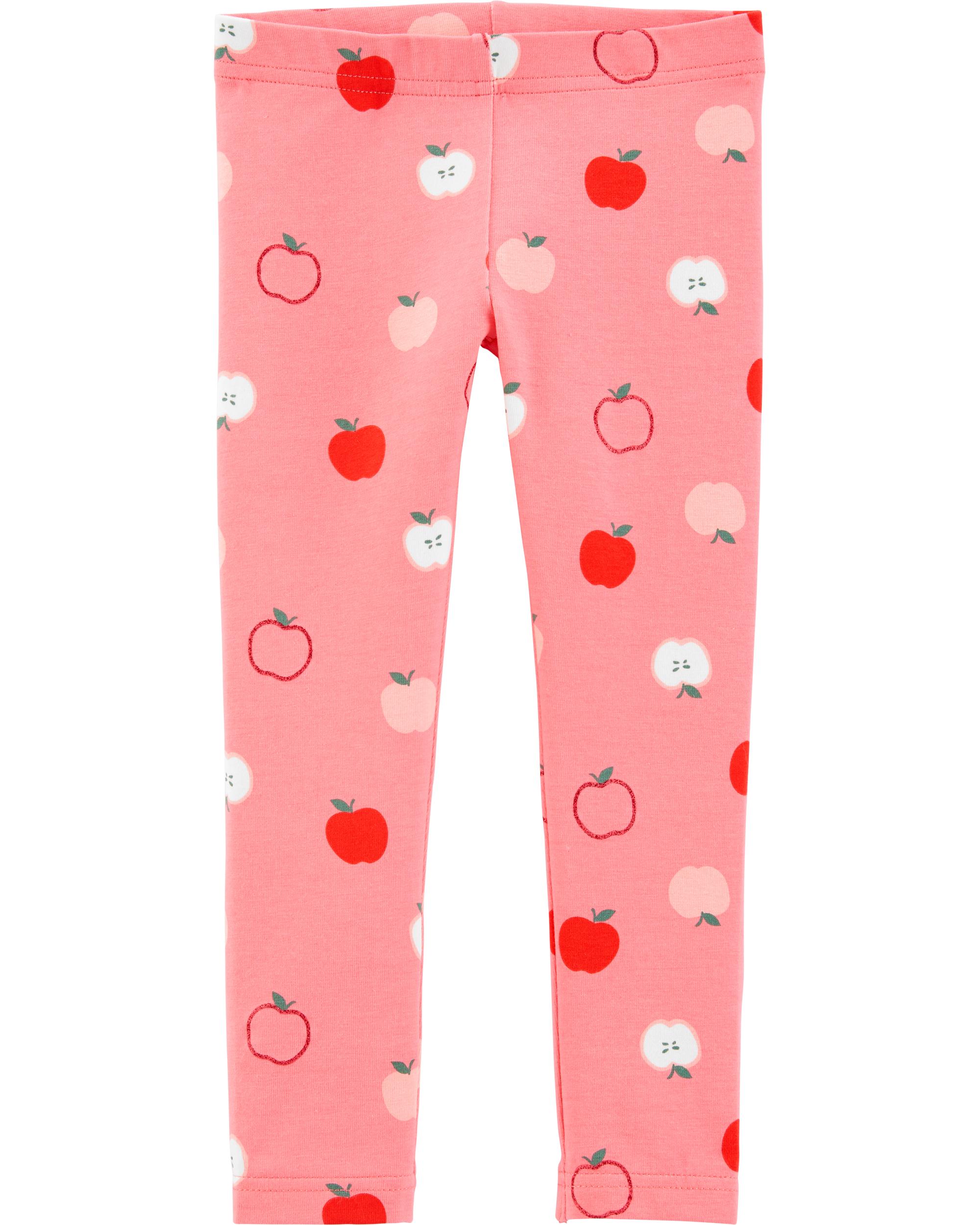 טייץ תפוחים