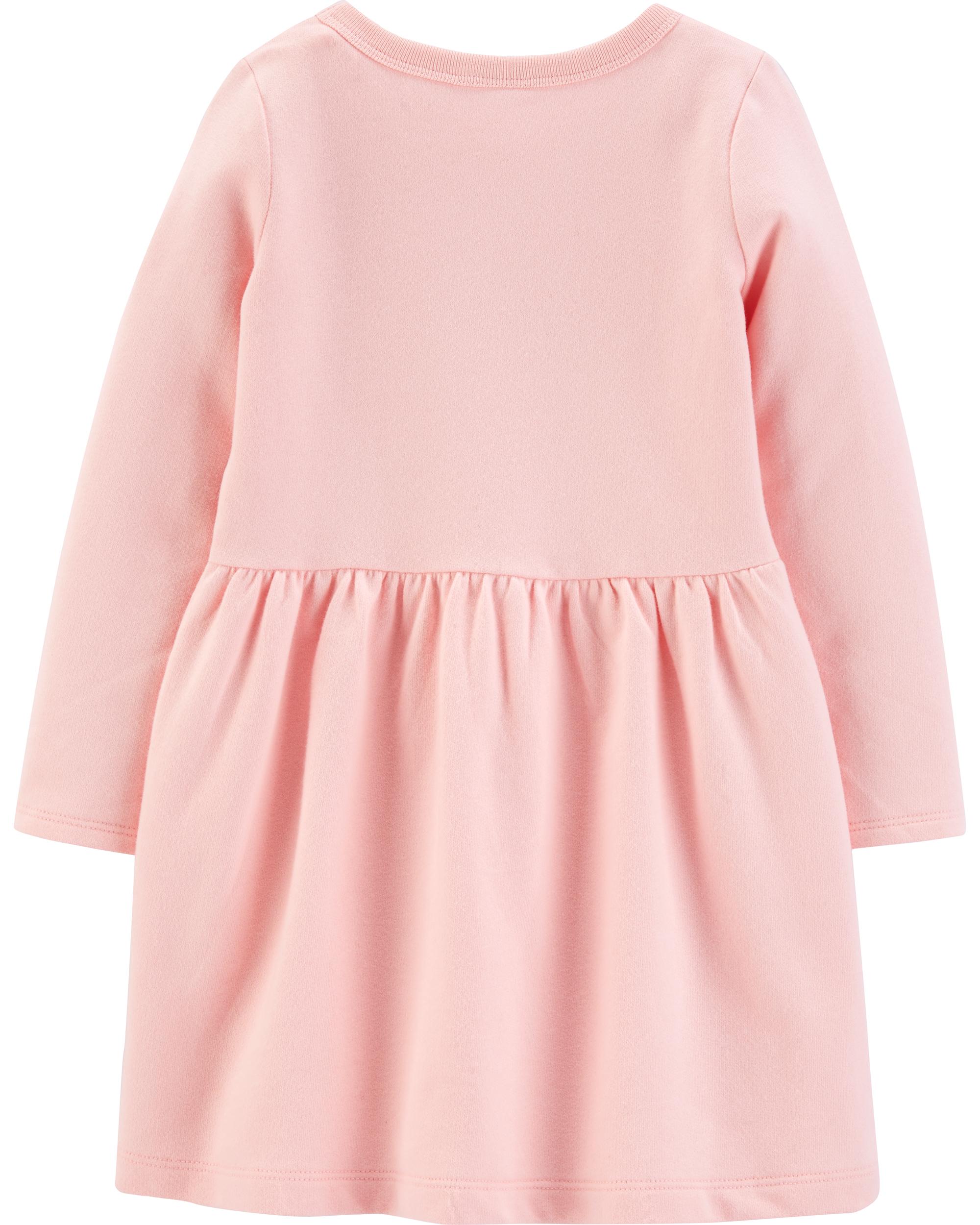 שמלת קשת בענן וורודה