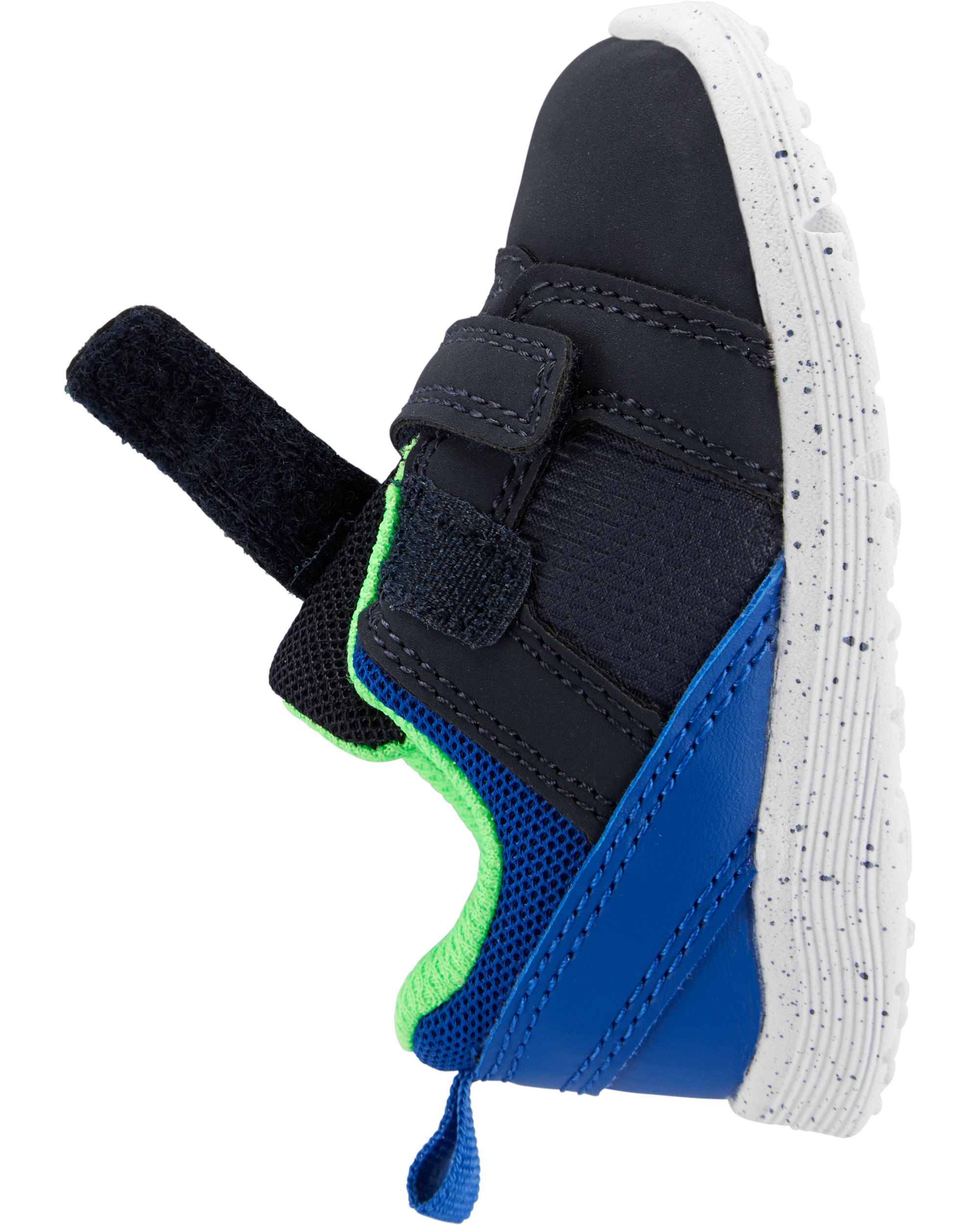 נעלי EVERY STEP סניקרס כחולות