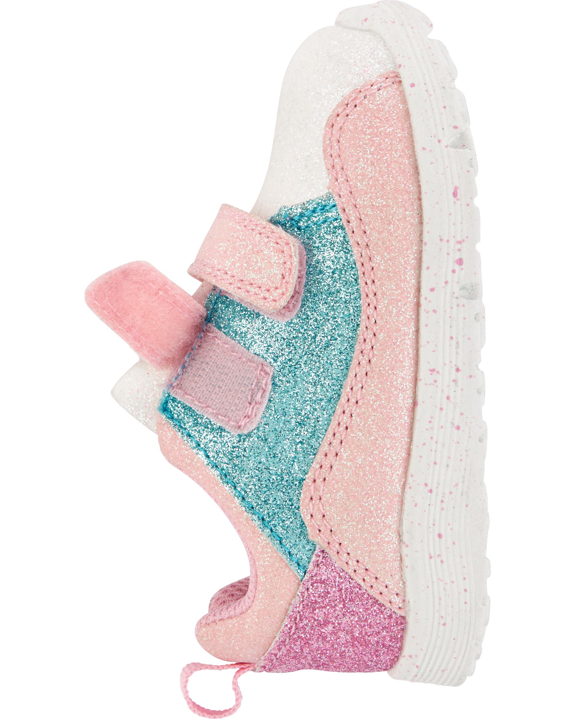 נעלי EVERY STEP סניקרס צבעוניות